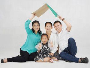 Family Djnanaoi1