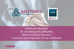 Safetynet & Aba Final