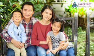 Family Photo Option 1