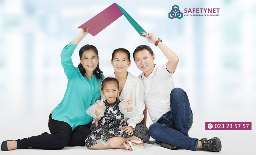 Linkedin Article Artwork Dj Nana Safetynet