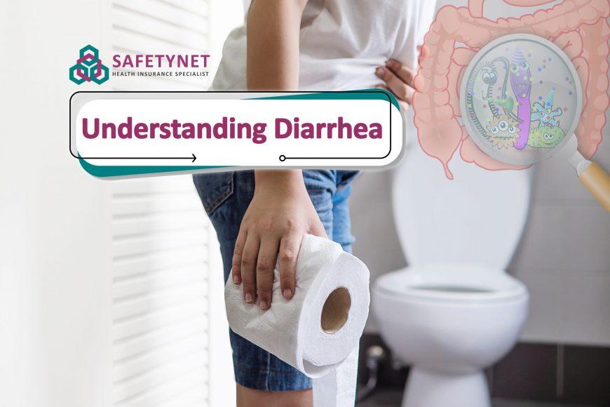 Understanding Diarrhea 2 (1)