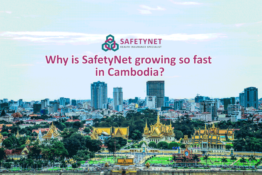 Sn Is Growing Fast In Cambodia 2